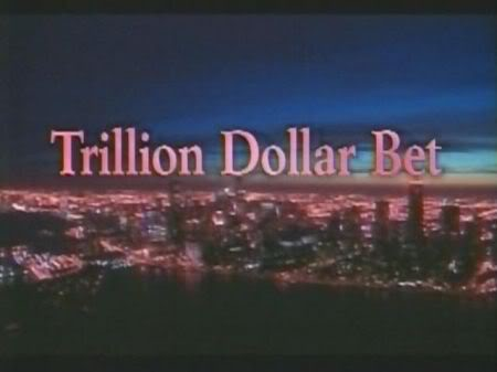 trillion_dollar_bet