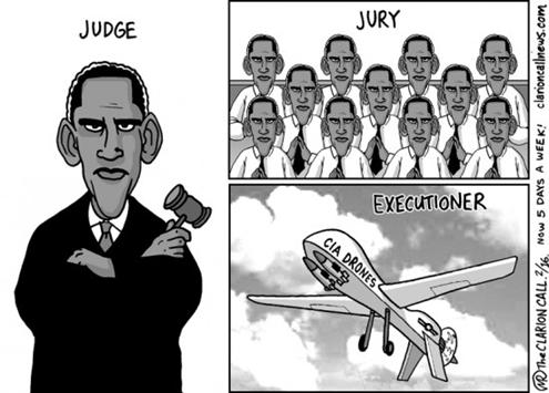 01302013-obama-drone-strikes
