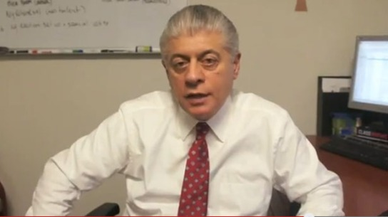 Andrew-Napolitano-screenshot