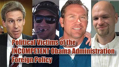 Benghazi_VICTIMS-2