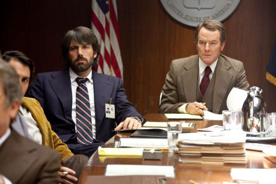 bryan-cranston-cia-director-in-argo-with-ben-affleck-images.jpeg