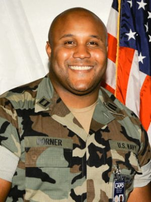 christopher-dorner-drone