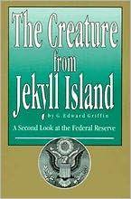 creature_jekyll_island
