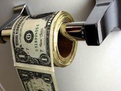 dollar-toilet-paper
