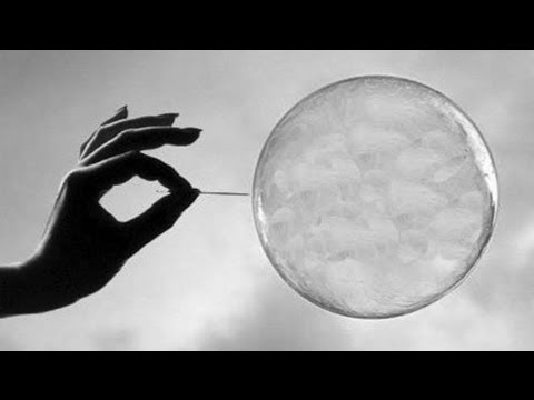 financial bubble A better theory to explain financial bubbles the past is no guarantee of future performance but investors act as if it is by  noah smith noah smith is a bloomberg opinion columnist.