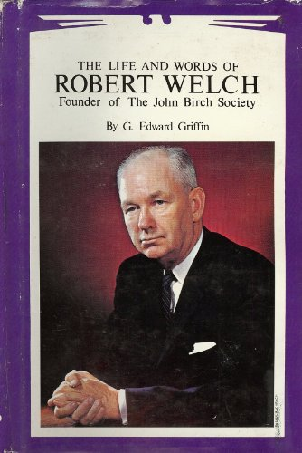 life_words_robert_welch