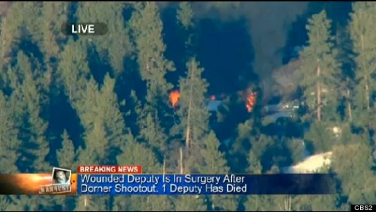 o-CHRIS-DORNER-CABIN-FIRE-570