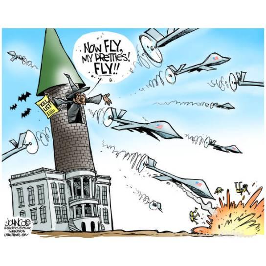 obama-kill-list