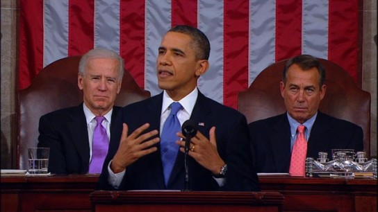 Obama--State-of-the-Union-2013-4-jpg