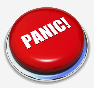 panic.panic.button