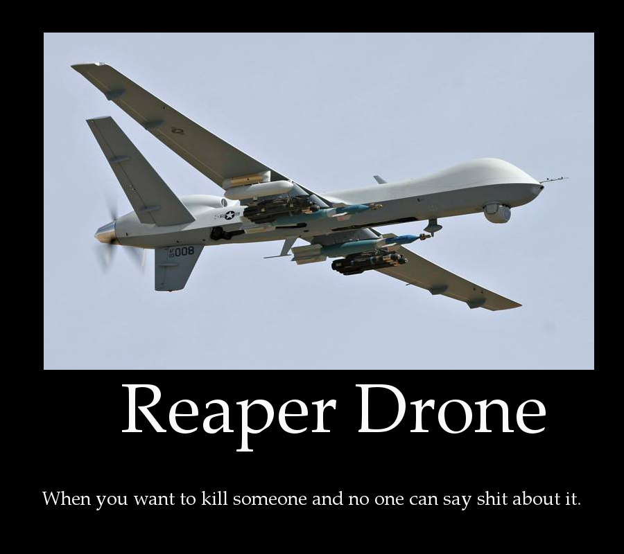 cia drones with Obamas Kill List Drones Remotely Piloted Aircraft Rpss Killing Machines We Dont Torture Terrorists We Kill Americans Civilians And Children Videos on Disneys Predictive Programming Of Drones And Spying On Special Agent Oso together with Sr 71 Blackbird D 21b Drone further Mq1 Predator Drone furthermore U S Torture Report Med Shrug Middle East in addition Obama Dead Pool Reporter Investigating Nsa Dies In Suspicious Fiery Car Crash.