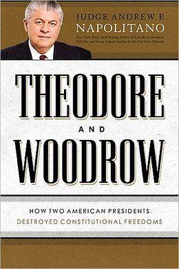 theodore_woodrow