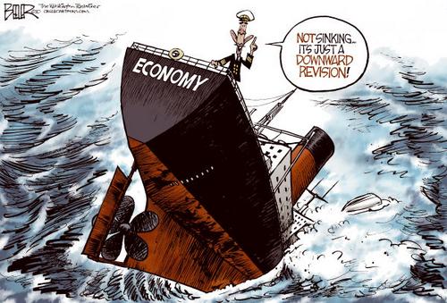 us-economy-2012