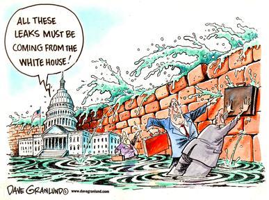 White-House-Big_Leaks