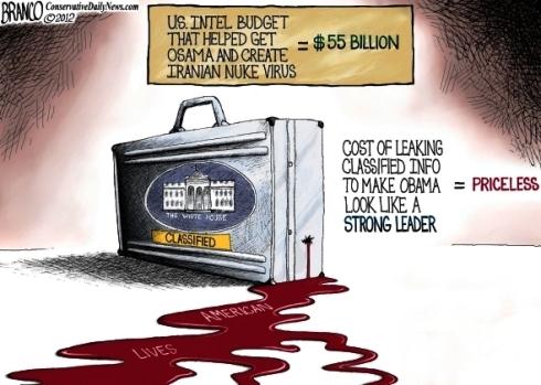 White_House_Leaksjpg