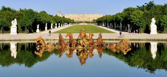 78-chateau-de-versailles-