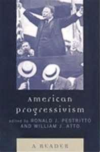 american_progressivism