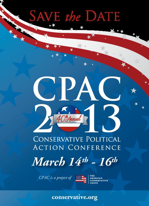 CPAC2013ProgGuideAd