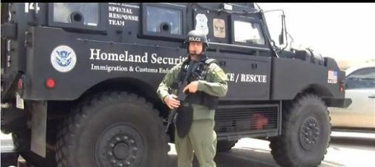 dhs_vehicle_police