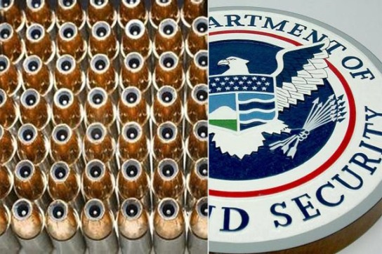 Did-DHS-Just-Award-an-Ammunition-Contract-to-a-Shell-Corporation