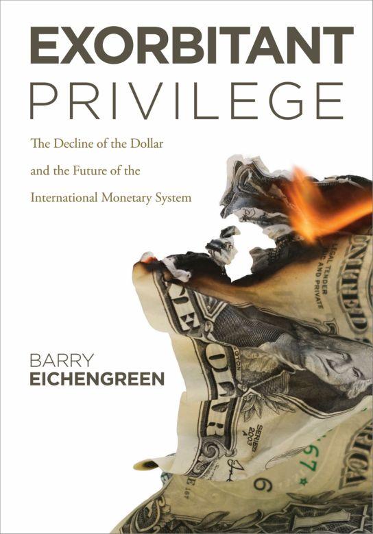 exorbitant-privilege