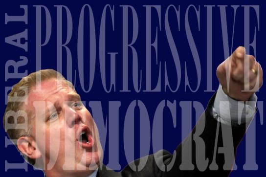glenn_beck_and_the_war_on_progressives