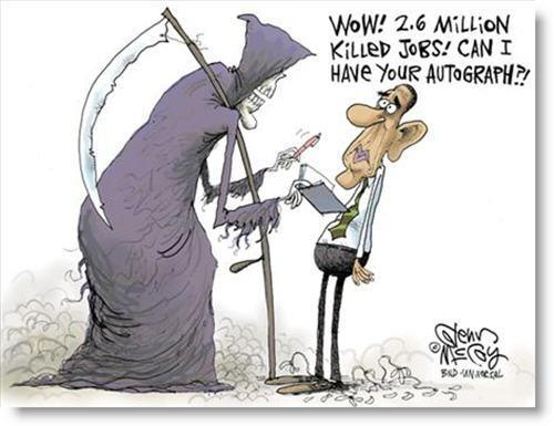 halloween-obama-grim-reaper-unemployment