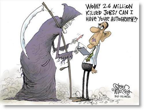 halloween-obama-grim-reaper-unemployment