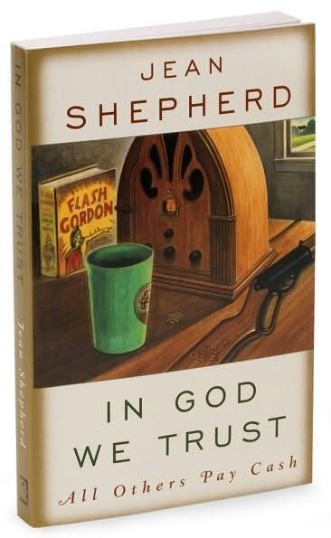 jean_shepherd_book