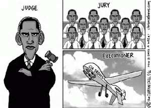 judge_jury_executioner
