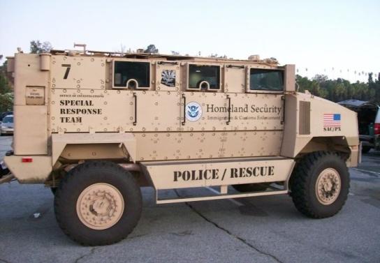 L-MilitarySurplus-MRAP