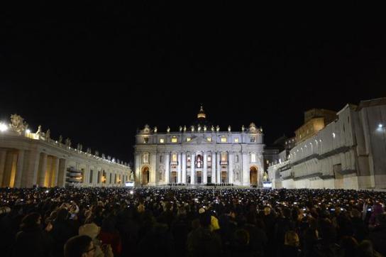 new-pope3