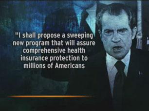 Nixon1
