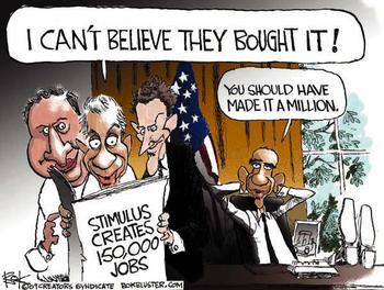 obama_jobs1_answer_5_xlarge