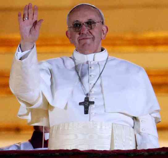 pope_francis_0