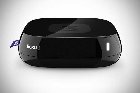 Roku-3-Streaming-Media-Player-image2