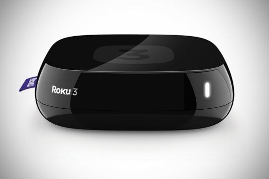 Roku-3-Streaming-Media-Player-image2