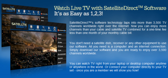 satellite-direct-tv