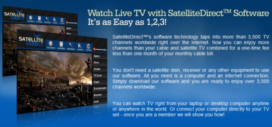 satellite-direct-tv