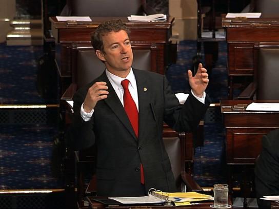 senator_rand_paul