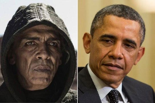 the_bible_satan_president_obama_dead_ringers