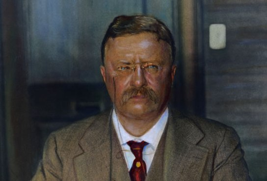 theodore-roosevelt-color