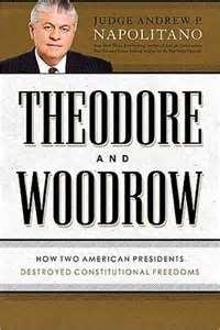 thoedore_woodrow