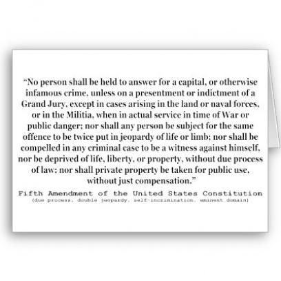us-constitution-amendments-law-united-st-9