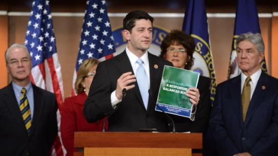 White-House-rips-Ryan-budget-plan