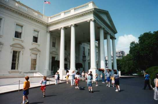 White_House_Tours