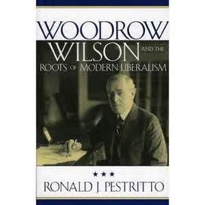 woodrow_wilson
