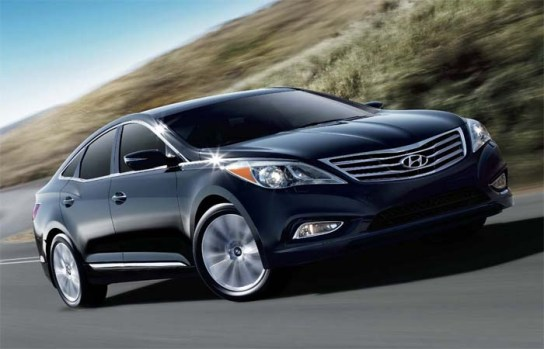 2013-Hyundai-Azera-Review