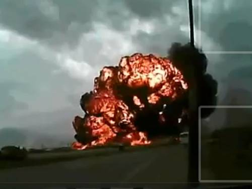3452_afghanistan-plane-crash