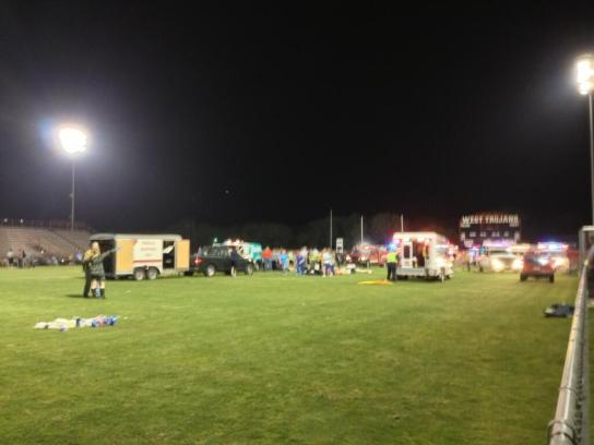 ambulances_football_field